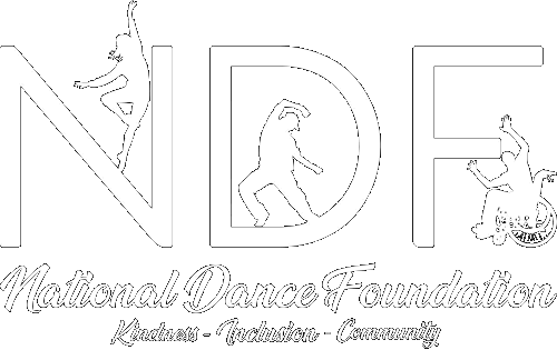 NationalDanceFoundation